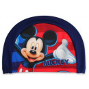 mayorista Piscina y playa: Gorro de baño Disney Mickey