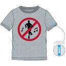 Krótka koszulka dziecięca Fortnite, top 10-16 lat