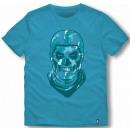 T-shirt dziecięcy Fortnite, top 10-16 lat
