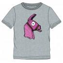 Koszulka dziecięca Fortnite, top 10-16 lat