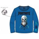 T-shirt dziecięcy Fortnite z długim rękawem, top 7