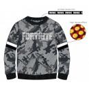 Sweter dziecięcy Fortnite 7-14 lat