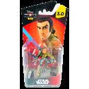 hurtownia Produkty licencyjne: kawałek gry Star Wars Kanan Jarrus