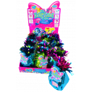 wholesale Toys: Fairyland Cuties collectible figure with accessori