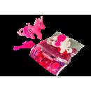 Unicorno in borsa 2 x 12 x 9 cm