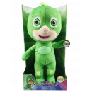 Simba PJ Masks Gecko ze światłem i dźwiękiem 40 x