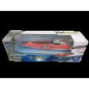 Bateau de course Beluga X-Tech X-Boat, 1:28, 46 x