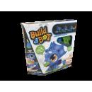 Build a Bot Dino, 28 x 30cm