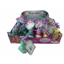 Fisher Price Shimmer and Shine surprise bottle
