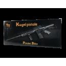 Rifle de bala