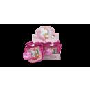 mayorista Bolsos: Hello Kitty bolsa de hombro Expositor , 16 x ...