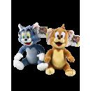 Tom i Jerry 28 cm
