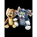 Tom i Jerry 37 cm