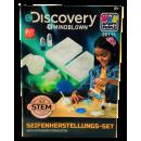 Kit d'expériences Happy People Discovery Mindb