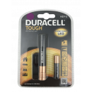 Duracell Key 3 zaklamp, 15 cm