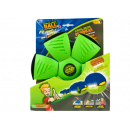Goliath Phlat Ball Throwing Ball with Flash LED, m