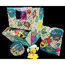 Les figurines de collection Smileys Blindbag VE 24