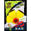 Großhandel Sport & Freizeit: Goliath Phlat Ball Wurfball, mehrfach sortiert, 20