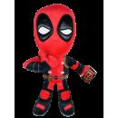 Deadpool Mix 4-drożny 33 / 45cm
