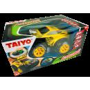 Taiyo RC Pojazd Adventurer Amfibia 40 x 20 x