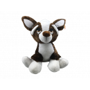 Hond 40cm