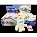 Großhandel Puppen & Plüsch: Schmidt Everest Plüschfigur mit Anhänger im Displa