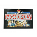 Monopoly Die Geissens, 40 x 27cm