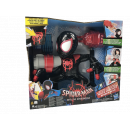 Figurine Hasbro Spider-Man Super Blaster 34 x 30 x
