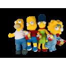 Simpson 30-42 cm