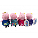 mayorista Juguetes: Peppa Pig , Es mágico, 20cm