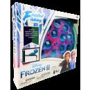 Großhandel Spielwaren: Spin Master Disney Frozen II Angelspiel 29 x 26 x