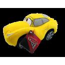 Disney Cars Plüsch Ramirez, 25cm