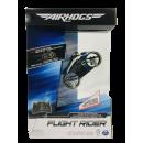 Spin Master Airhogs moto acrobatique pour Boden et