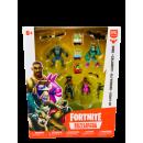 Vedes, Fortnite Battle Royale Collection Spiel- un