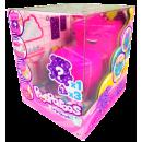 Mattel Pooparoos surprise figure with toilet 1