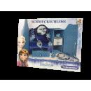mayorista Accesorios: frozen Candado para joyería, Clementoni, 29 x ...