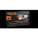Goliath Recoil Add-On Armes 26 x 41 cm