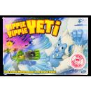 Großhandel Lizenzartikel: Hasbro Kinderspiel Yippie Yippie Yeti, 40 x 5,5 x