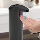 wholesale Bath Furniture & Accessories: Motion Detector Automatic Liquid Soap Dispenser