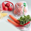 wholesale Knife Sets: Eco bag, eco bag package (3pcs)