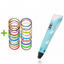wholesale Pencils & Writing Instruments:3D printer pen