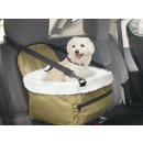 wholesale Pet supplies: Car dog sitting / pet carrier, dog carrier