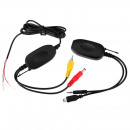 wholesale Car accessories: Rearview camera wireless unit for 12V GPS