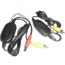 wholesale Security & Surveillance Systems: Rear view camera wireless unit 12V