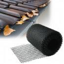 wholesale Sports & Leisure:Shovel net for gutter