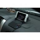 nagyker Autó felszerelések: Univerzális, állítható autós telefontartó