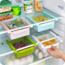 Refrigerated storage box