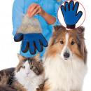 nagyker Kert és barkácsolás: Kutyafésû, kutyakefe, macska szõrtelenítõ kesztyû