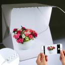 wholesale Consumer Electronics:Mini photo studio