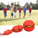 wholesale Outdoor Toys:UFO magic ball